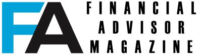 Financial-Advisor-Magazine-logo-modified